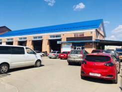 Ремонт и обслуживание Hyundai Grand Stadex H1