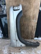 Крыло Isuzu Bighorn, правое переднее UBS69