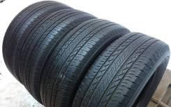Bridgestone Dueler H/L. Летние, 2014 год, 30%, 4 шт