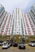 3-комнатная, улица Тургенева 55. Центральный, агентство, 94кв.м.