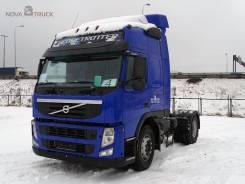 Volvo FM, 2012. Седельный тягач Volvo FM, 12 780куб. см., 11 993кг., 4x2