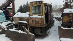 ОТЗ ТЛТ-100. Продается трелевочный трактор ТЛТ-100А, 3 000куб. см., 5 000кг., 11 200,00кг.