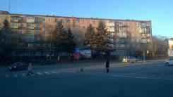 1-комнатная, улица Ленинская 31. Центр, частное лицо, 31кв.м.
