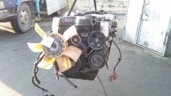 Контрактный Двигатель 1JZ-GE 1997 Toyota MARK II Гарантия! Установка
