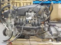 Двигатель 1G-FE Гарантия качества! Установка!