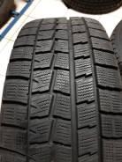 Dunlop Winter Maxx. Зимние, без шипов, 20%, 4 шт