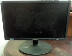 "Samsung. 19"", технология OLED"