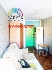 Комната, улица Фадеева 10б. Фадеева, агентство, 14кв.м. Комната