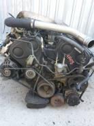 Двигатель в сборе. Mitsubishi Legnum, EC5W Mitsubishi Galant, EC5A Mitsubishi Aspire, EC5A Двигатель 6A13