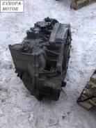 Акпп объем 2,5 л. бензин на Land Rover Freelander