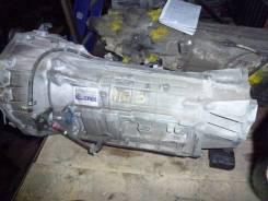 АКПП 2100064J10, A750F Suzuki Grand Vitara H27A