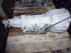АКПП Mazda RX-8 SE3P 13B