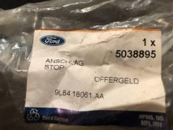 Отбойник переднего амортизатора Ford/Mazda Оригинал в Наличии