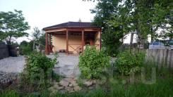 Земельный участок ИЖС в СНТ Ольха. 1 000кв.м., собственность, от частного лица (собственник)