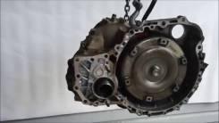 АКПП U140F Toyota RAV 4