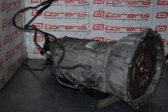 АКПП на TOYOTA CELSIOR 3UZ-FE 35-50LS FR. Гарантия, кредит.