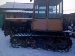 ПТЗ ДТ-75М Казахстан. Продам трактор ДТ-75МЛ или ДТ-75Т (ПТЗ), 95 л.с.