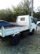Mazda Bongo. Продам самосвал, 2 200куб. см., 2 000кг., 4x2
