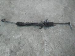 Рулевая рейка HONDA STEP WAGON, RF1, B20B