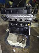 Двигатель в сборе. Chevrolet Lacetti, J200 Двигатели: F14D3, F16D3, F18D3, T18SED
