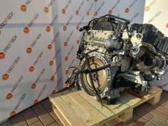 Двигатель в сборе. Mercedes-Benz: GLK-Class, S-Class, CLA-Class, B-Class, E-Class, GLA-Class, A-Class, Vito, Viano, CLS-Class, C-Class Двигатели: OM65...
