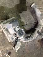 Корпус воздушного фильтра. Mazda Demio, DW3W, DW5W