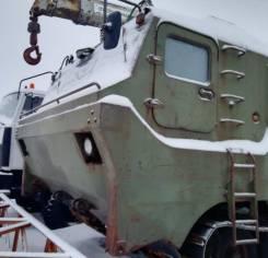 Витязь ДТ-30П. Дт-30п витязь