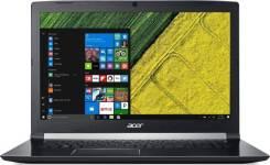 Acer Aspire 7 A717-72G