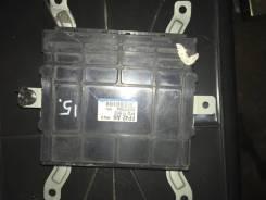 Блок управления двс. Mazda Capella, GW5R, GW8W, GWER, GWEW, GWFW