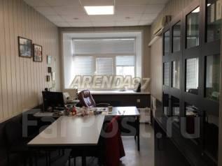 Аренда офиса с мебелью улица южнопортовая. 13 кв. м., улица Южнопортовая 21 762486d5364