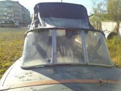 Обь-1. 2006 год год, длина 4,20м., двигатель подвесной, 30,00л.с., бензин. Под заказ