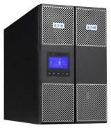 ИБП Eaton 9PX 6000i RT3U