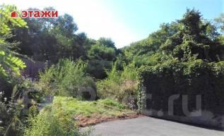 Продается земельный участок по адресу: ул. Четвертая 9. 1 500кв.м., собственность, электричество, вода, от агентства недвижимости (посредник). Фото...