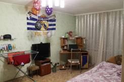 3-комнатная, улица Профессора Даниловского М.П 29. Краснофлотский, агентство, 64кв.м.