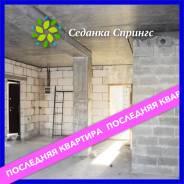3-комнатная, улица Гагаринского 2. Седанка, агентство, 90кв.м.