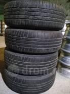 Bridgestone. Летние, 2012 год, 30%, 4 шт