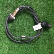 Датчик кислородный (Лямбда-зонд) BMW 5 Series E60