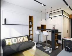 Куплю 1-комнатную квартиру в Арсеньеве. От частного лица (собственник)