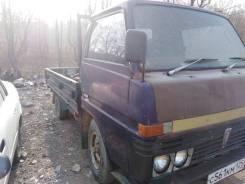 Daihatsu Delta. Продам грузовик Daihatsu, 2 800куб. см., 1 750кг., 4x2
