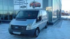Ford Transit. Продается грузовой фургон Форд Транзит, 2 200куб. см., 1 000кг., 4x2