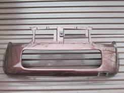 3622. Бампер передний Suzuki ALTO Lapin HE22S