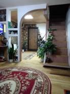 3-комнатная, Сальское, улица Школьная 18. Дальнереченский, частное лицо, 155,0кв.м. Интерьер