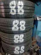 Michelin Primacy 3, 205 60 16