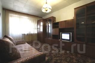 1-комнатная, переулок Облачный 72. Центральный, агентство