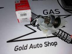 P101482 Бендикс зажигания Audi: S4 2.2 91> A6 2.3 94> Opel: Astra 1.7D. Volkswagen: Caddy, Passat, Jetta, Vento, Lupo, Polo, Corrado, Golf Seat Arosa...