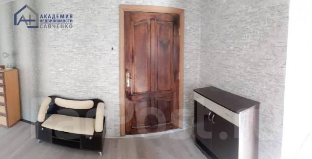 2-комнатная, улица Котельникова 28. Баляева, проверенное агентство, 47кв.м. Интерьер