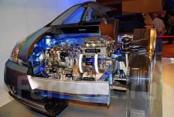 Автоэлектрик 12-24в, диагностика и ремонт двигателя ДВС, АКПП выезд