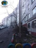 1-комнатная, улица Каплунова 8. 64, 71 микрорайоны, проверенное агентство, 36,0кв.м. Дом снаружи