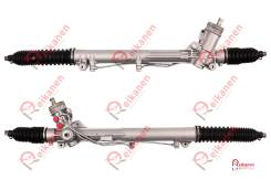 Рулевая рейка. Audi A5, 8F7, 8T3, 8TA Audi A6, C5 Audi A4 allroad quattro, 8KH Audi S5, 8F7, 8T3, 8TA Двигатели: CAEB, CAED, CDNB, CDNC, CDUC, CGLC, C...