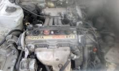 Автомат Toyota Carina AT170 5AFE